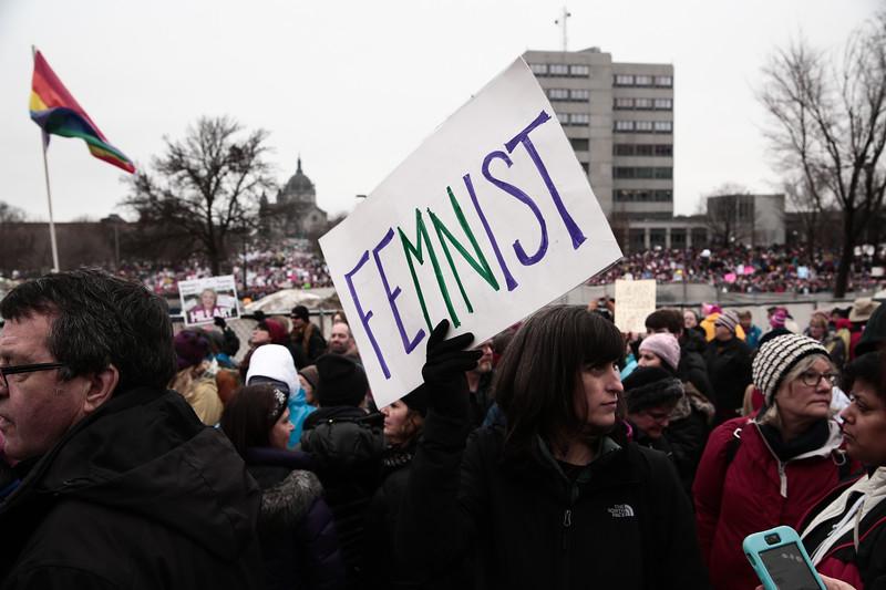 womensmarch2017-19.jpg
