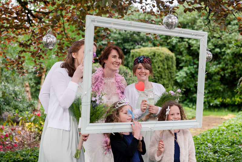 Steph and Joshua's Wedding 0758.JPG