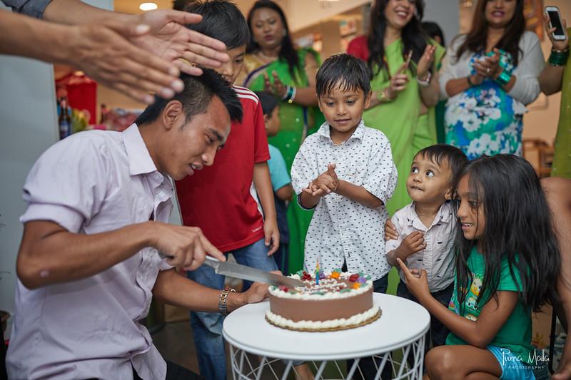 Subash Birthday celebration 54.jpg