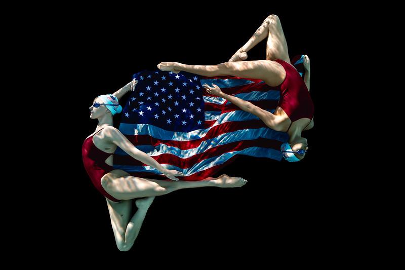 US.OD.Flag2020.A49A2054-Edit all balck.jpg