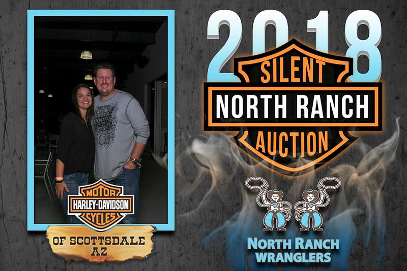 North Ranch-4-2.jpg