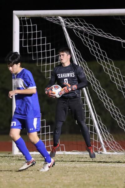1.16.19 CSN Boys Varsity Soccer vs Canterbury-105.jpg