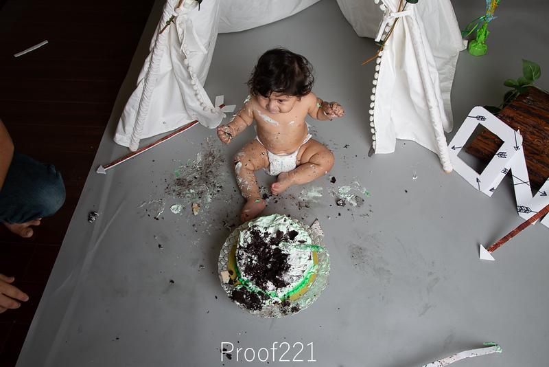 Shivam_Cake-Smash_Proof-221.JPG