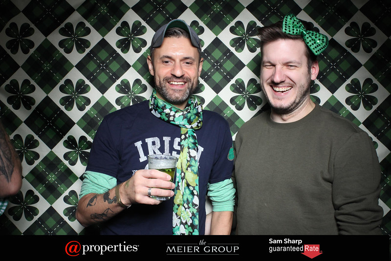 MeierGroup2019StPatricksDayParty10.jpg