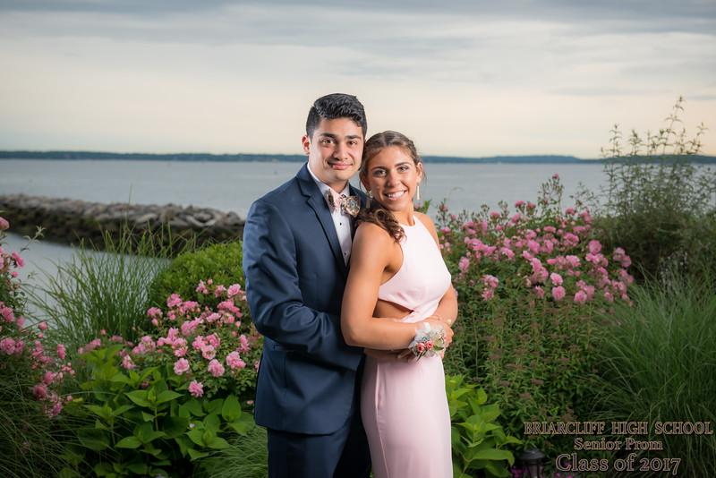 HJQphotography_2017 Briarcliff HS PROM-65.jpg