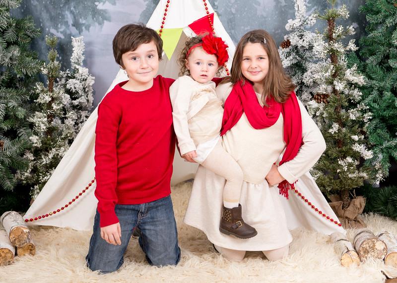 Kenney-HolidayMini2015-008.jpg