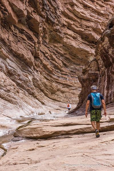 Grand-Canyon-2019-07-195.jpg