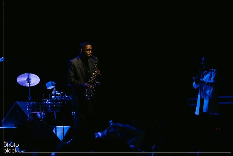 20140208_20140208_Elevate-Oakland-1st-Benefit-Concert-632_Edit_pb.JPG