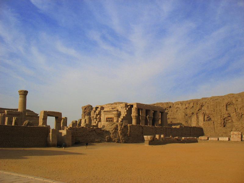 Egypt-374.jpg