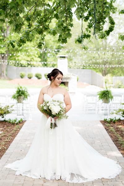 knoxville-bride.jpg