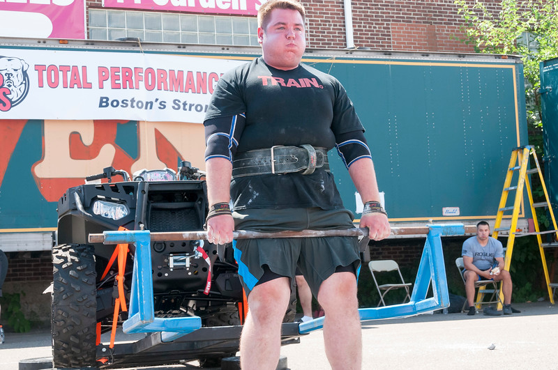 TPS Strongman 2014_ERF1486.jpg