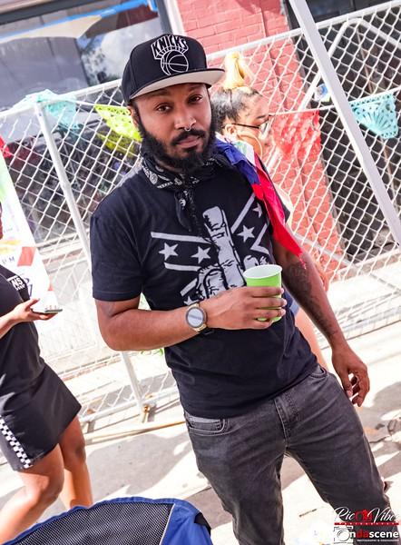 RUM PUNCH BRUNCH PRESENTS SCRAMBLE BRUNCH FEST SOCA DEMAYO-335.jpg