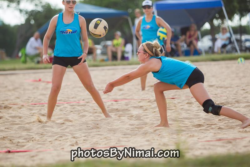 APV_Beach_Volleyball_2013_06-16_9133.jpg
