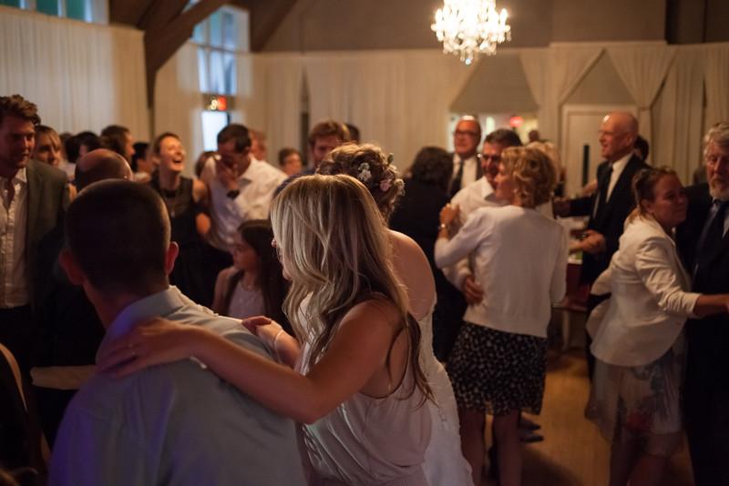 Mari & Merick Wedding - Reception Party-6.jpg
