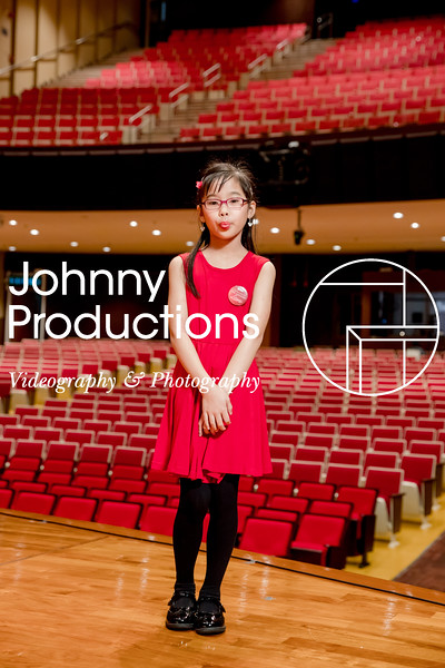 0034_day 2_ junior A & B portraits_johnnyproductions.jpg