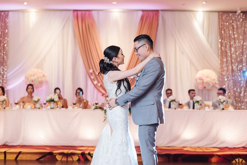 2018-09-15 Dorcas & Dennis Wedding Web-1078.jpg