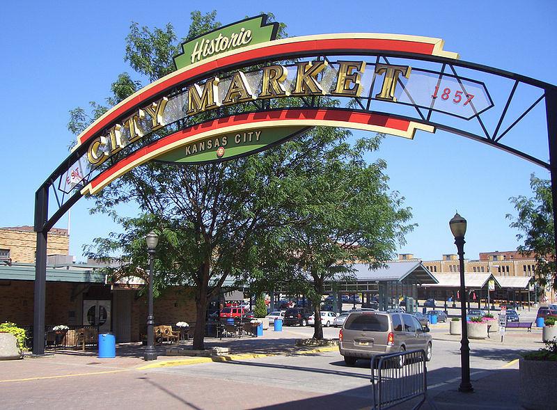 800px-City_Market_Kansas_City_MO.jpg