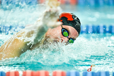 2020-11 Cannon Home Meet