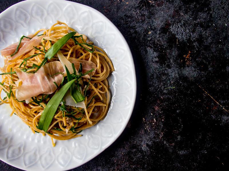 pasta with wild leeks horizontal 4.jpg