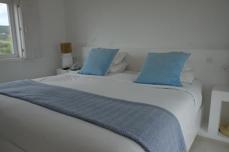 Resort (Villa Monte) Impressions Excellent Accomodations & Facilities