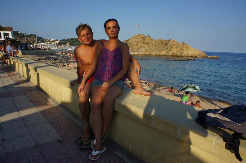 2011-08-729-Испания-Бланес.JPG