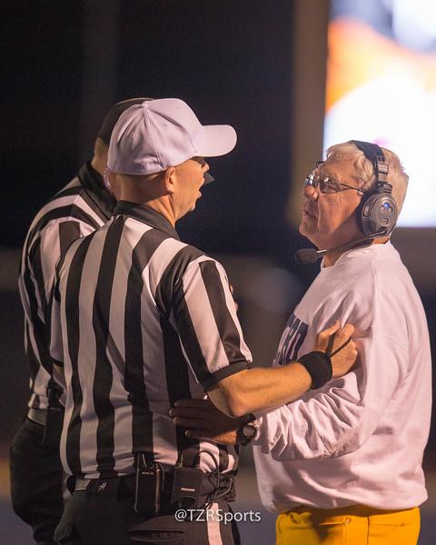OHS Varsity Football vs Bloomfield 10 13 2017-818.jpg