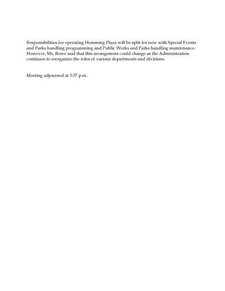 HEMMING PLAZA MEETING MINUTES_Page_31.jpg