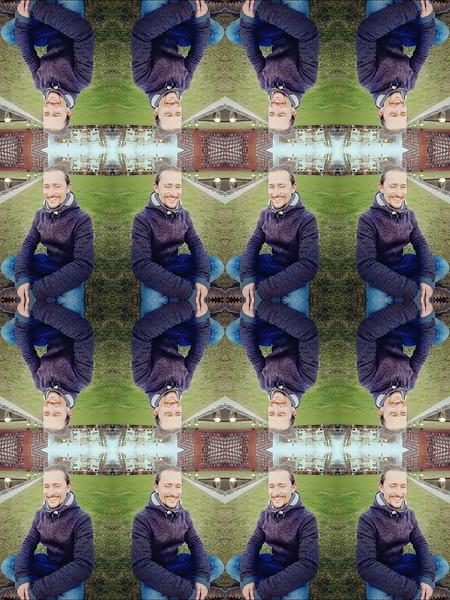 image%3A59295_mirror.jpg