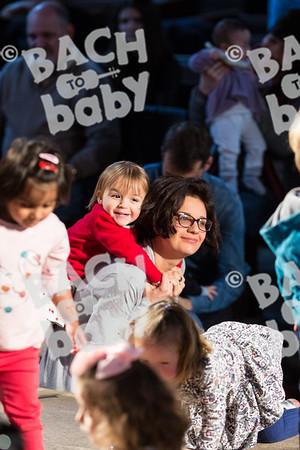 Bach to Baby 2018_HelenCooper_Covent Garden-2018-03-10-13.jpg