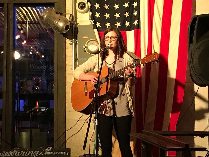 2017-05-03 Haley Sawtelle at Sticks & Stones Open Mic-18.jpeg
