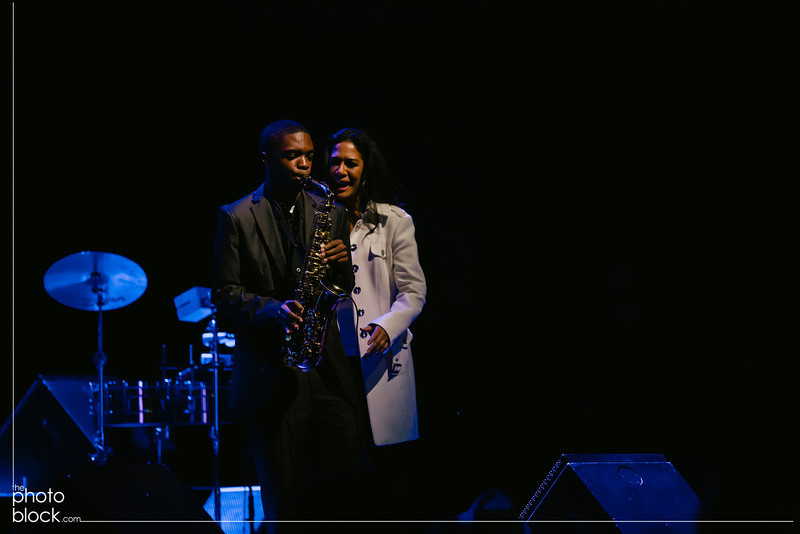 20140208_20140208_Elevate-Oakland-1st-Benefit-Concert-651_Edit_pb.JPG