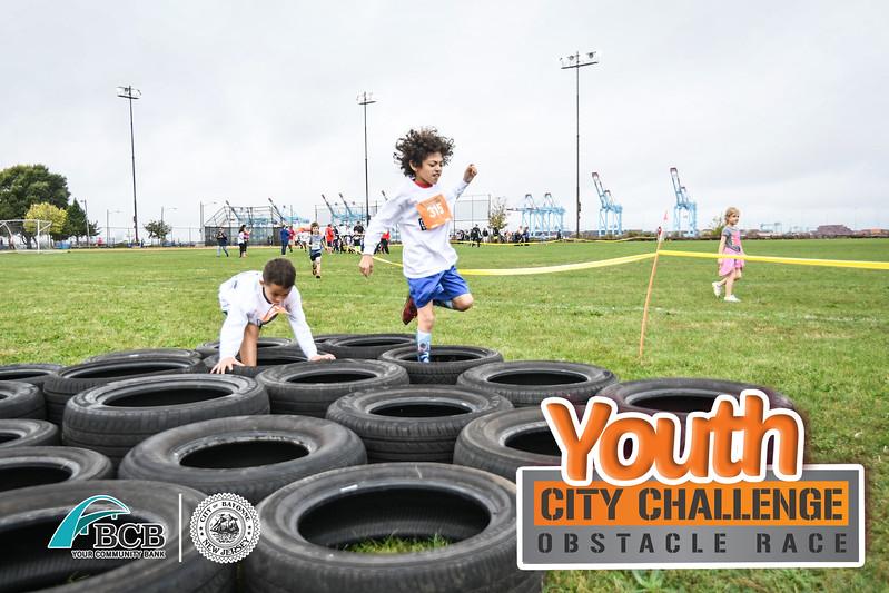 YouthCityChallenge2017-268.jpg