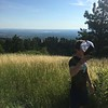 2019 08 04 Baker Hiking