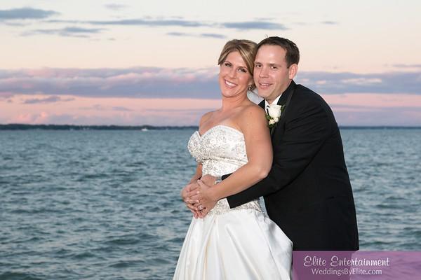 9/19/15 Lung Wedding Photos_RD
