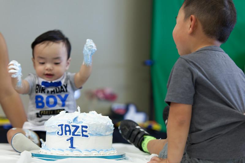 2018 Jaze Birthday(171).jpg
