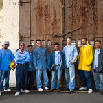 KID C.A.T. PROGRAM AT SAN QUENTIN STATE PRISON