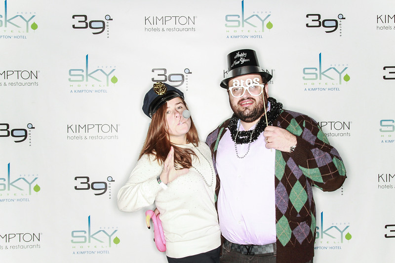 Fear & Loathing New Years Eve At The Sky Hotel In Aspen-Photo Booth Rental-SocialLightPhoto.com-292.jpg