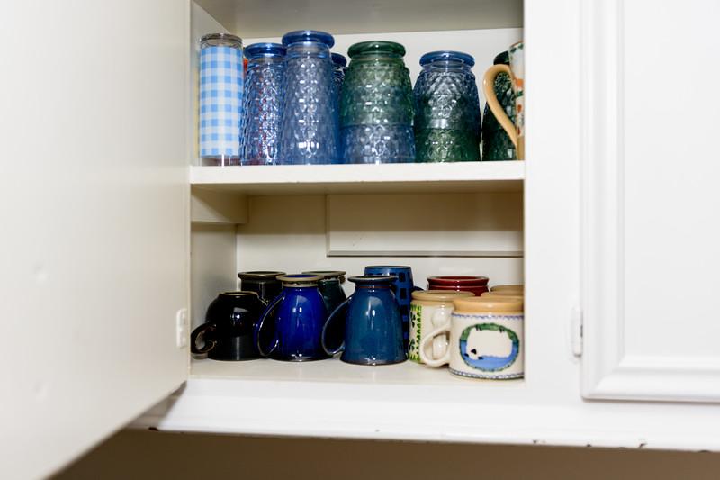 Cramer Cabinets Kitchen-9477.jpg