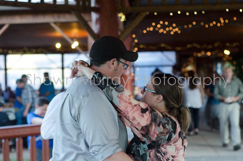 1117_Megan-Tony-Wedding_092317.jpg
