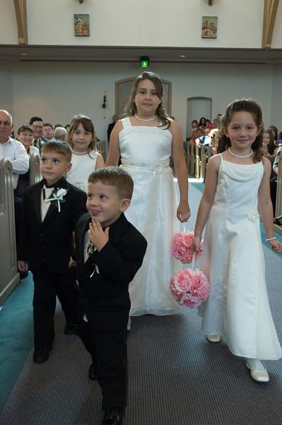 Legendre_Wedding_Ceremony039.JPG