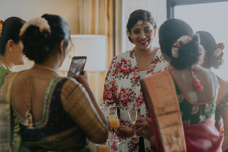 Swapna and Atul-107.jpg
