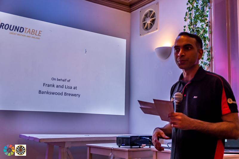 GRT Presentation 2019 (63 of 90).jpg