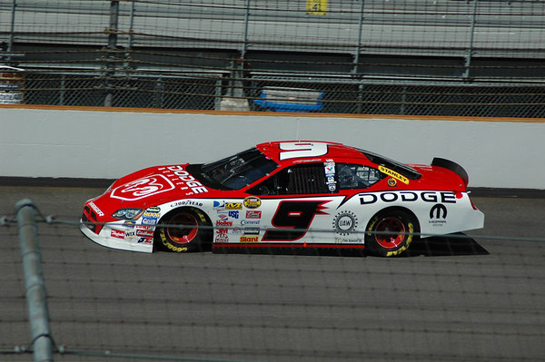 NASCAR 2006