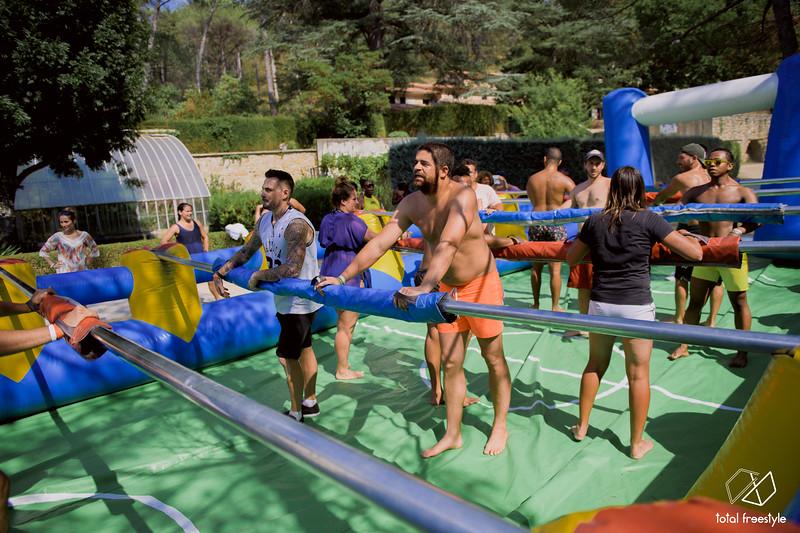 TF Summer Camp-416.jpg