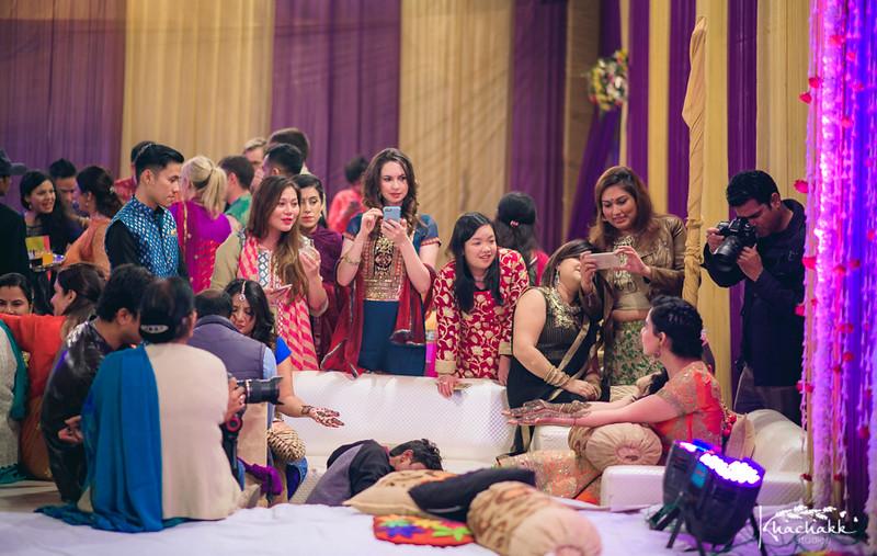 best-candid-wedding-photography-delhi-india-khachakk-studios_05.jpg