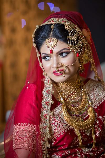 Nakib-00154-Wedding-2015-SnapShot.JPG