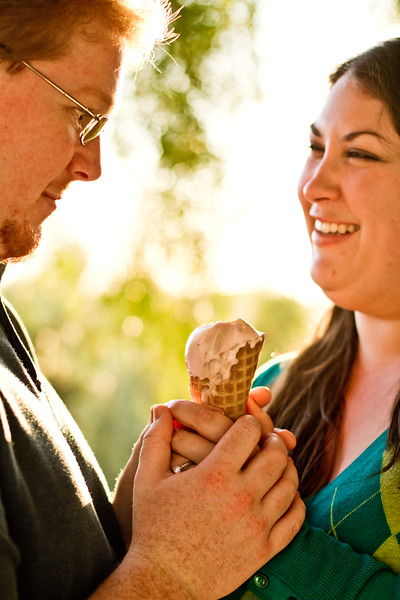 Jamie and David Engagement Pictures-94.jpg