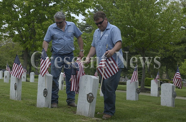 05-21-14 Riverside Cemetery