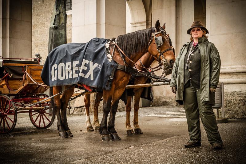 Genevieve Hathaway_Austria_Vienna_Horse carriages.jpg
