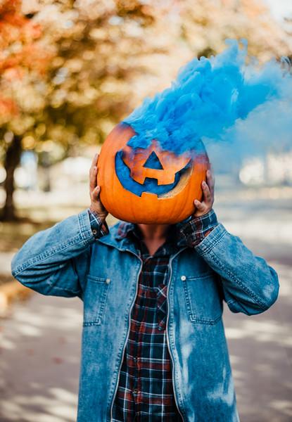 October 25, 2018 Halloween DSC_5851.jpg